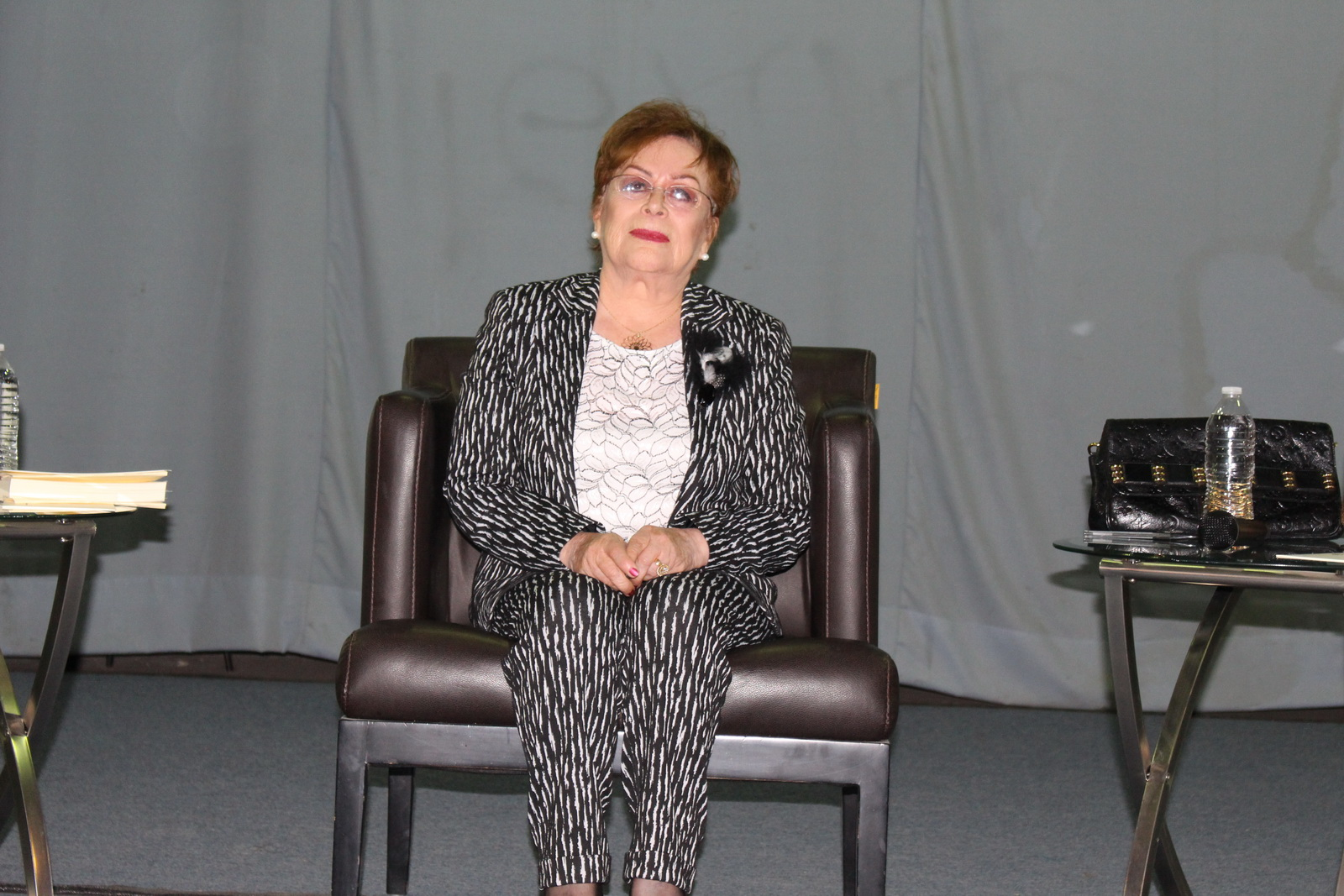 Yrene Ramos Dávila