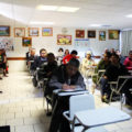 Lanzan convocatoria para ocupar vacantes en Cobaez