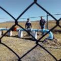 Anuncia JIAPAZ corte de agua durante tres días