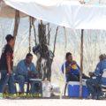 Tras 70 días, termina el bloqueo en Peñasquito